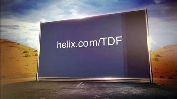 Helix Endurance DNA TV Spot, 'The Next Level' - Thumbnail 7