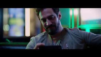 Borgata Casino App TV Spot, 'Live Dealer' - Thumbnail 1