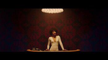 Borgata Casino App TV Spot, 'Live Dealer' - Thumbnail 8
