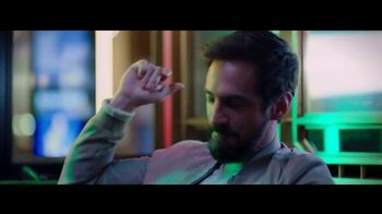 Borgata Casino App TV Spot, 'Live Dealer' - Thumbnail 9