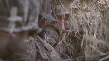 Benelli TV Spot, 'The Fowl Life Ain't For Everybody'