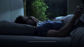 Sleep Number 360 Smart Bed TV Spot, 'Sleep Revolution' - Thumbnail 5