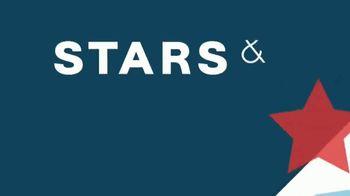 Ashley HomeStore Stars & Stripes Mattress Event TV Spot, 'Extended' - Thumbnail 2