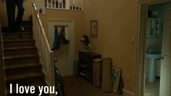 Febreze TV Spot, '#Odorodes: Bathroom' - Thumbnail 2