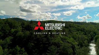 Mitsubishi Electric TV Spot, 'DIY Network: Ultimate Retreat 2018' - Thumbnail 9