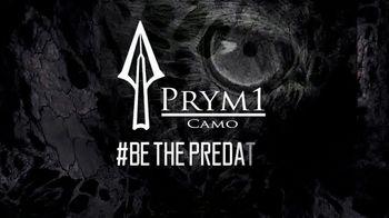 Prym1 Camo TV Spot, 'Extra Mile' Featuring Justin Atkins - Thumbnail 9
