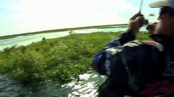 Prym1 Camo TV Spot, 'Extra Mile' Featuring Justin Atkins - Thumbnail 3
