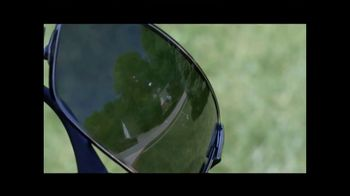 Sacuba Sunglases TV Spot, 'Self-Cleaning Sunglasses' - Thumbnail 2