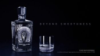 Herradura Ultra TV Spot, 'Sound of Smoothness' - Thumbnail 8
