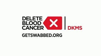 Delete Blood Cancer TV Spot, 'Social Standing' - Thumbnail 8