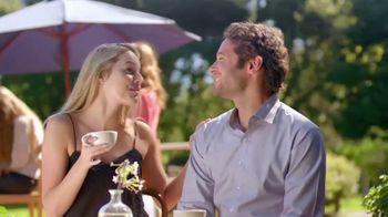 Delete Blood Cancer TV Spot, 'Social Standing' - Thumbnail 7