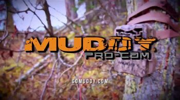 Muddy Pro-Cam TV Spot, 'The Definition of Quality' - Thumbnail 10