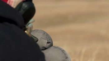 Hornady Precision Hunter TV Spot, 'Never Compromise' - Thumbnail 1