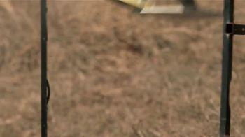 Hornady Precision Hunter TV Spot, 'Never Compromise'