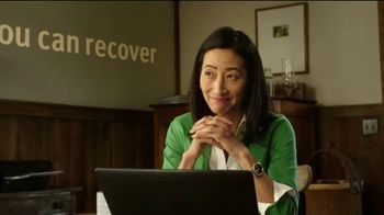 SAMHSA TV Spot, 'Recovery Is Real' - Thumbnail 2