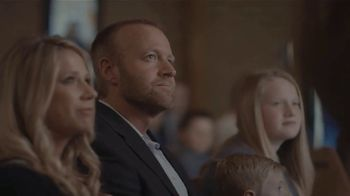 Mossy Oak Break-Up Country TV Spot, 'Stand Up for What You Believe'