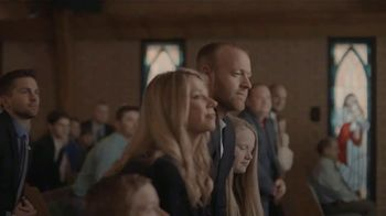 Mossy Oak Break-Up Country TV Spot, 'Stand Up for What You Believe' - Thumbnail 5