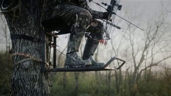 Mossy Oak Break-Up Country TV Spot, 'Stand Up for What You Believe' - Thumbnail 8
