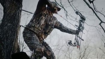 Mossy Oak Break-Up Country TV Spot, 'Stand Up for What You Believe' - Thumbnail 9