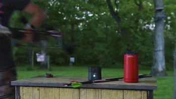 ThermaCell Mosquito Repellers TV Spot, 'Proven and Tested' - Thumbnail 7