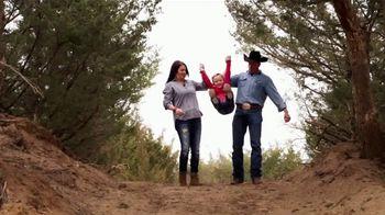 Go RVing TV Spot, 'Making RV Memories' - Thumbnail 10