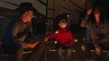 Go RVing TV Spot, 'Making RV Memories' - Thumbnail 7