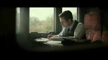 Christopher Robin - Alternate Trailer 15