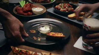 TGI Friday's $10 Endless Apps TV Spot, 'Endless Apps Forever' - Thumbnail 6