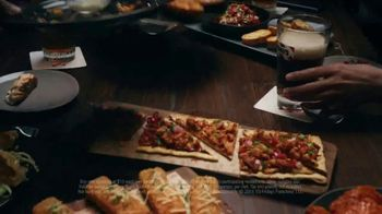 TGI Friday's $10 Endless Apps TV Spot, 'Endless Apps Forever' - Thumbnail 7