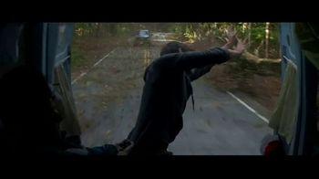 The Darkest Minds - Alternate Trailer 2