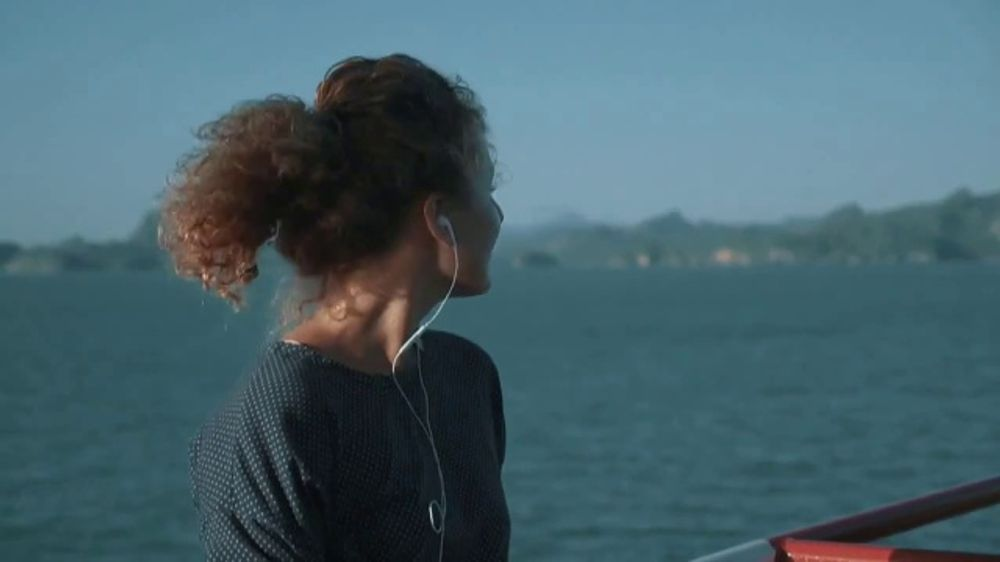 Faith Life Church TV Commercial, 'Wherever You Are'