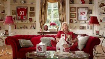 Dish Network NFL RedZone TV Spot, 'Extra' - Thumbnail 1