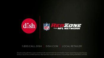 Dish Network NFL RedZone TV Spot, 'Extra' - Thumbnail 10