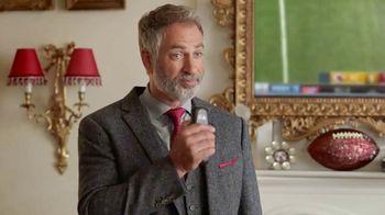 Dish Network NFL RedZone TV Spot, 'Extra' - Thumbnail 6