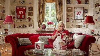 Dish Network NFL RedZone TV Spot, 'Extra' - Thumbnail 7