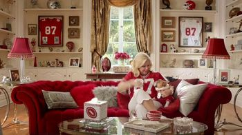 Dish Network NFL RedZone TV Spot, 'Extra' - Thumbnail 8