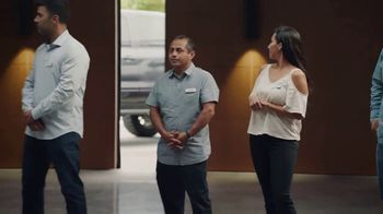 Chevrolet TV Spot, 'Cumplir' [Spanish] [T1] - Thumbnail 6