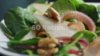 Home Chef TV Spot, 'Big Reaction' - Thumbnail 6
