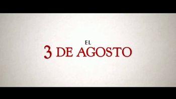 Christopher Robin - Alternate Trailer 14