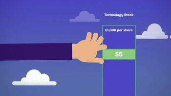 Stash TV Spot, 'See How Investing on Stash Works' - Thumbnail 5