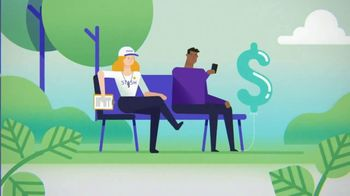 Stash TV Spot, 'See How Investing on Stash Works' - Thumbnail 6