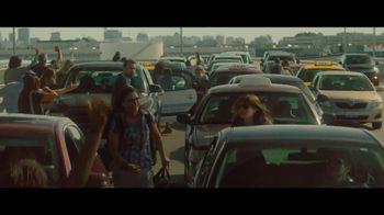 Netflix TV Spot, 'How It Ends' - Thumbnail 3