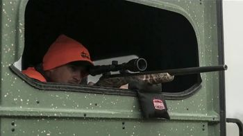 Redneck Blinds 6x7 Big Country TV Spot, 'More Space' - Thumbnail 8