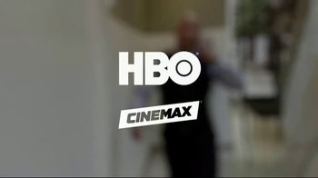 DIRECTV HBO and Cinemax TV Spot, 'Exciting Offer' - Thumbnail 1