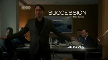DIRECTV HBO and Cinemax TV Spot, 'Exciting Offer' - Thumbnail 5