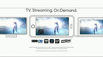 DIRECTV HBO and Cinemax TV Spot, 'Exciting Offer' - Thumbnail 8