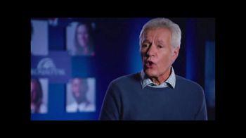 Colonial Penn TV Spot, 'Call Now' Featuring Alex Trebek - Thumbnail 1