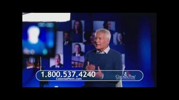 Colonial Penn TV Spot, 'Call Now' Featuring Alex Trebek - Thumbnail 3