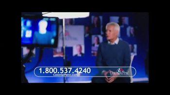 Colonial Penn TV Spot, 'Call Now' Featuring Alex Trebek - Thumbnail 4
