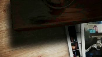 La-Z-Boy Factory Authorized Clearance TV Spot, 'Floor Samples & Closeouts' - Thumbnail 1